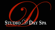 Studio D Day Spa